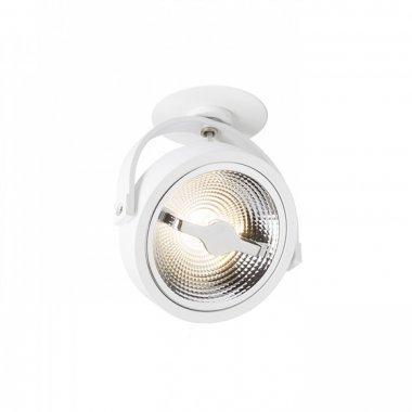 Vestavné bodové svítidlo 230V LED  R12637