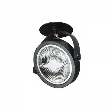 Vestavné bodové svítidlo 230V LED  R12638