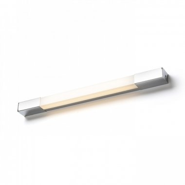 Svítidlo nad zrcadlo LED  R12639