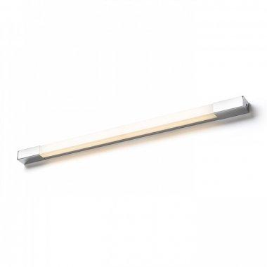 Svítidlo nad zrcadlo LED  R12640