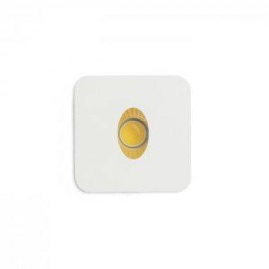 Vestavné bodové svítidlo 230V LED  R12655
