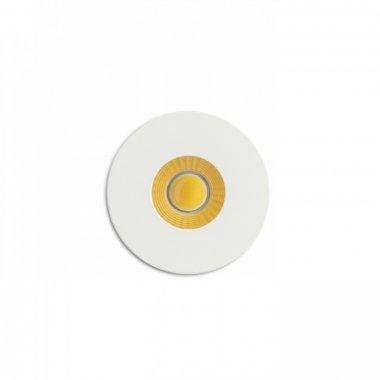 Vestavné bodové svítidlo 230V LED  R12656