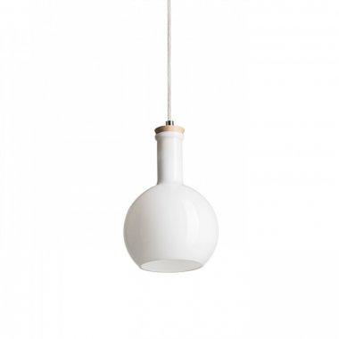 Lustr/závěsné svítidlo R12664