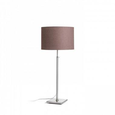 Pokojová stolní lampa R12665