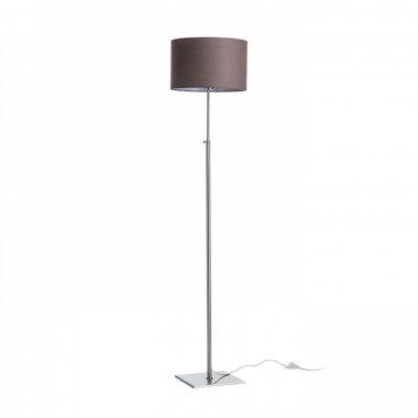 Stojací lampa R12666