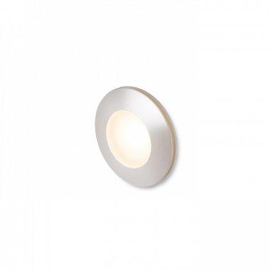 Vestavné bodové svítidlo 230V LED  R12685
