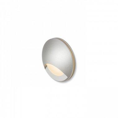 Venkovní svítidlo nástěnné LED  R12686
