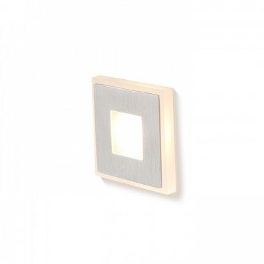 Vestavné bodové svítidlo 230V LED  R12689