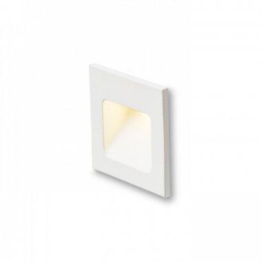 Vestavné bodové svítidlo 230V LED  R12690