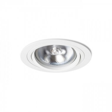 Vestavné bodové svítidlo 12V R12697