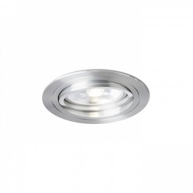 Vestavné bodové svítidlo 12V R12698