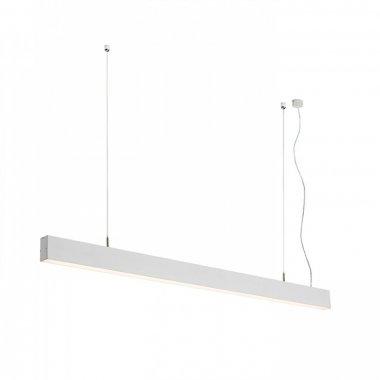 Lustr/závěsné svítidlo  LED R12718