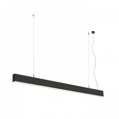 Lustr/závěsné svítidlo  LED R12719