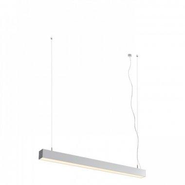 Lustr/závěsné svítidlo  LED R12720