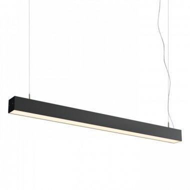 Lustr/závěsné svítidlo  LED R12721