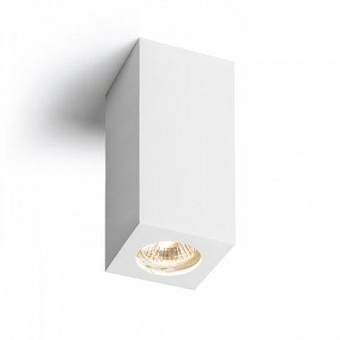Stropní svítidlo R12751