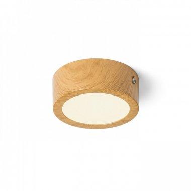 Stropní svítidlo  LED R12794