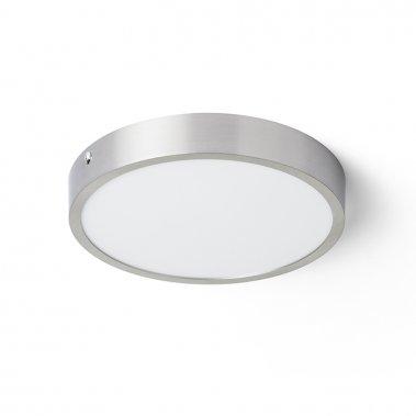 Svítidlo na stěnu i strop LED  R12802