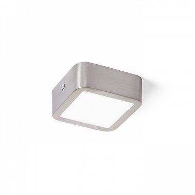 Stropní svítidlo  LED R12808