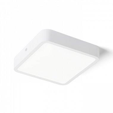 Stropní svítidlo  LED R12810