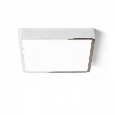 Stropní svítidlo  LED R12817