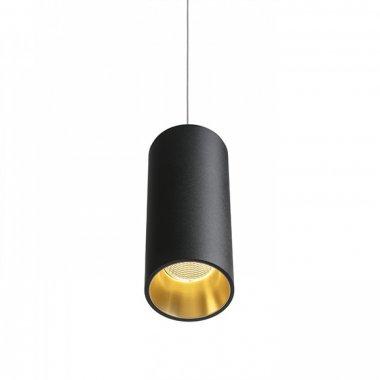 Lustr/závěsné svítidlo  LED R12821