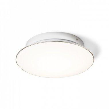 Stropní svítidlo  LED R12894