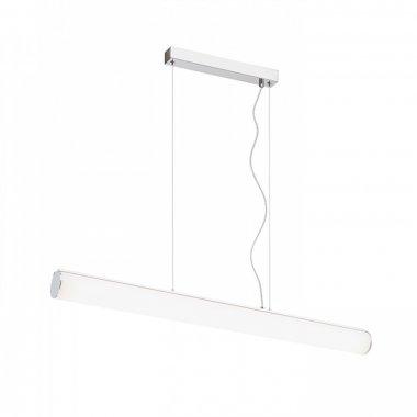 Lustr/závěsné svítidlo  LED R12895