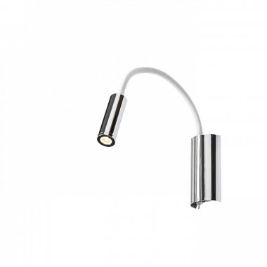 Přisazené bodové svítidlo LED  R12896