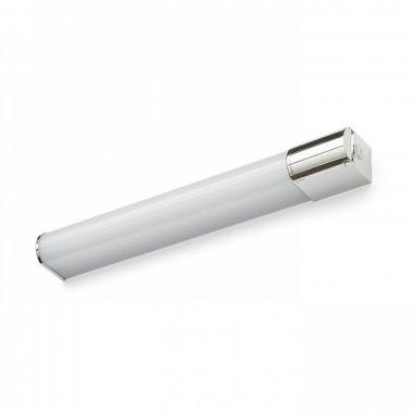 Svítidlo nad zrcadlo LED  R12904