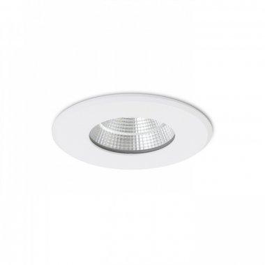 Vestavné bodové svítidlo 230V LED  R12910