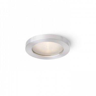 Vestavné bodové svítidlo 230V R12911