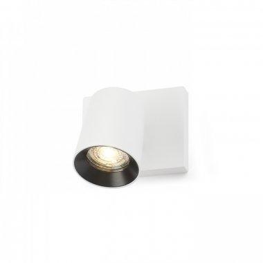 Přisazené bodové svítidlo R12912