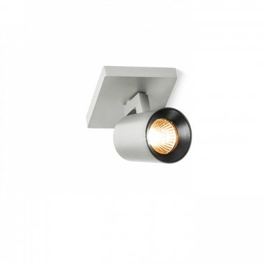 Přisazené bodové svítidlo R12913