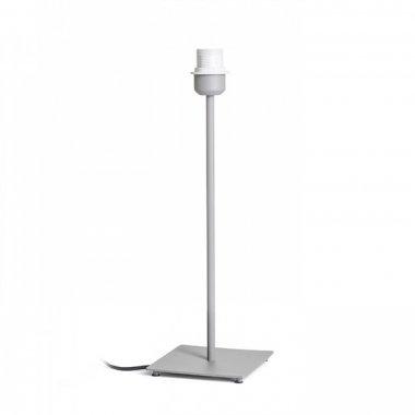 Pokojová stolní lampa R12927