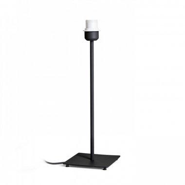 Pokojová stolní lampa R12928