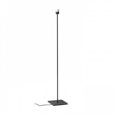 Stojací lampa R12930