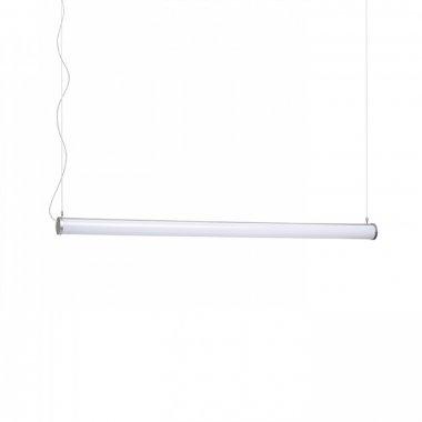 Lustr/závěsné svítidlo  LED R12948
