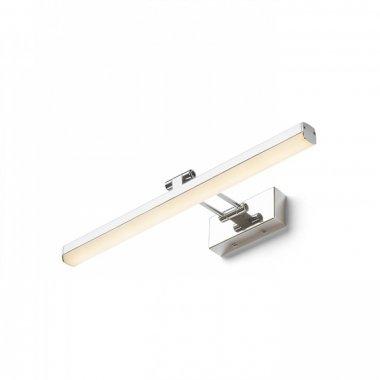 Nástěnné svítidlo LED  R12954