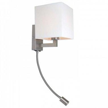 Nástěnné svítidlo  LED R12956