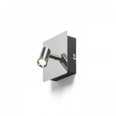 Nástěnné svítidlo  LED R12957