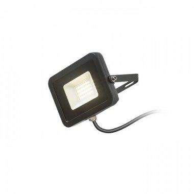 Reflektor LED  R12980