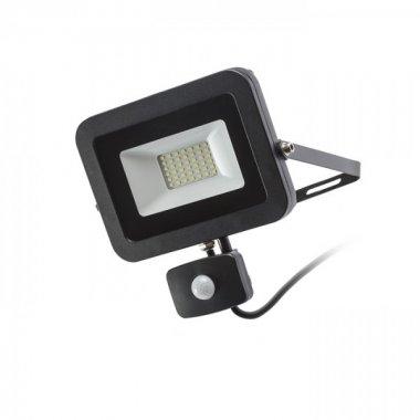 Reflektor LED  R12982