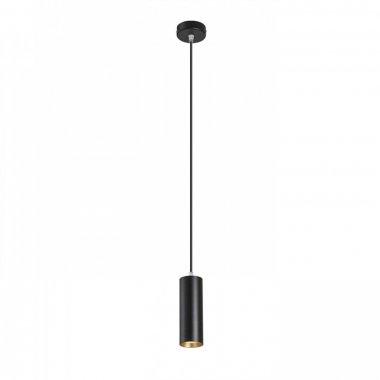 Lustr/závěsné svítidlo LED  R12992