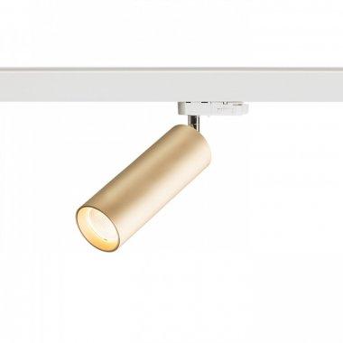 Systémový díl LED  R12996