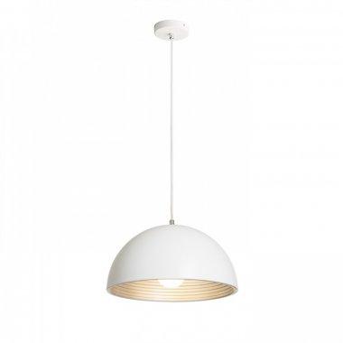 Lustr/závěsné svítidlo R13048