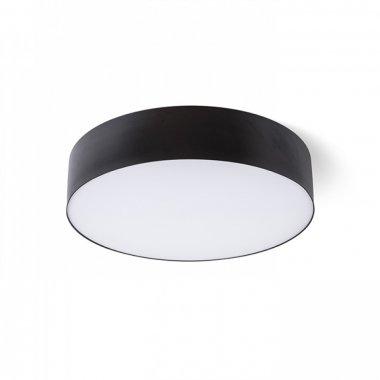 Stropní svítidlo LED  R13096