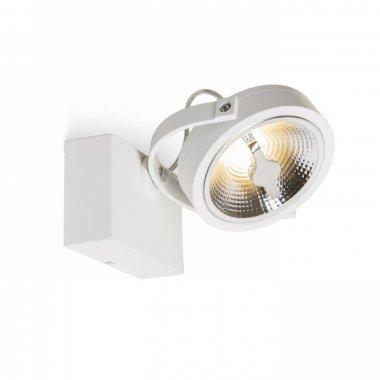 Přisazené bodové svítidlo LED  R13104