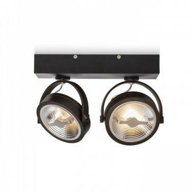 Přisazené bodové svítidlo LED  R13107