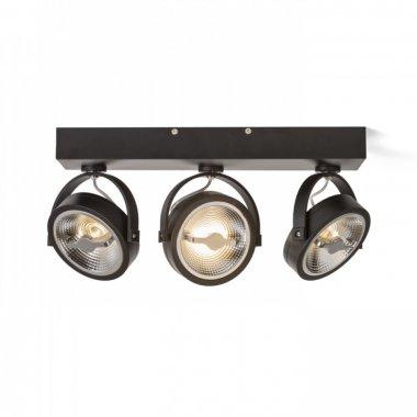 Přisazené bodové svítidlo LED  R13109